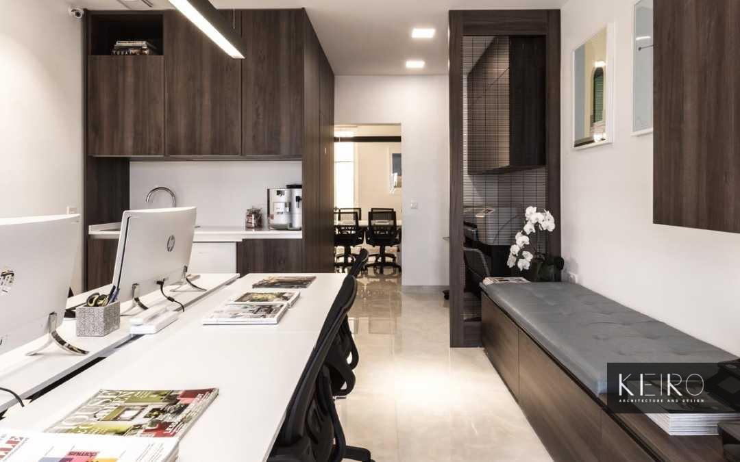KEIRO Studio